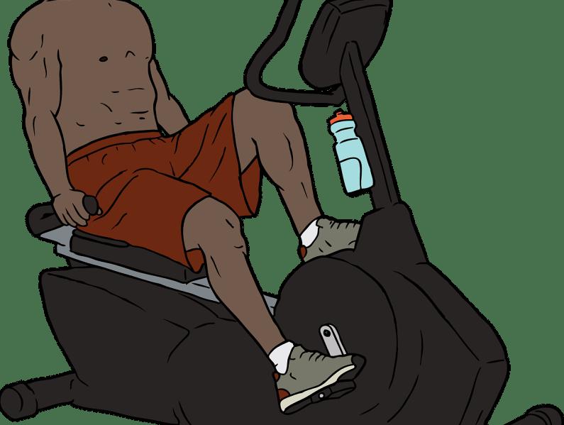 sdcsdcszdfvzs