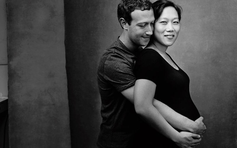 content_womany_content_womany_Mark_Zuckerberg_1448267091_17913_6493_1450775971-28164-2683
