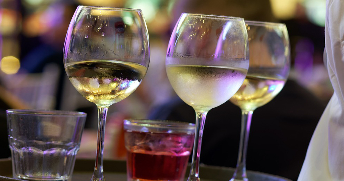 the wine bangle and other ways to smuggle alcohol