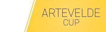 39ste Arteveldecup = SUPER EDITIE