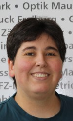 ManuelaGoncalves