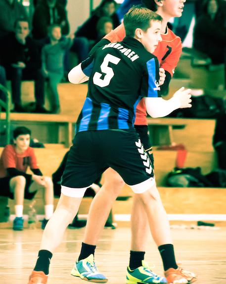 04.02.2017 mC1 – HSG Freiburg