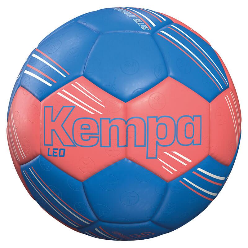 kempa leo handball 2020