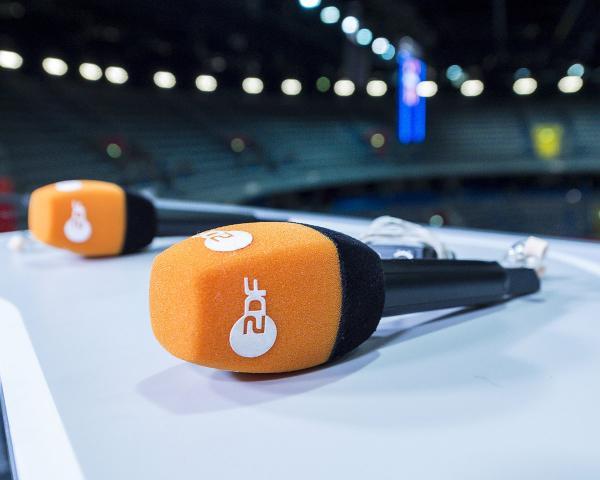 handball world