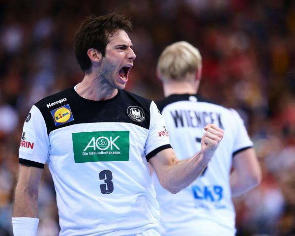 handball europameisterschaft 2020 auf