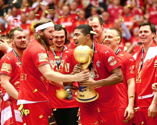 wird handball weltmeister 2021