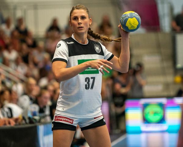 handball weltmeisterschaft festgelegt