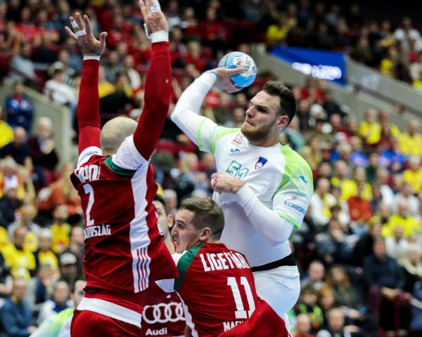 handball em das spiel um platz 5