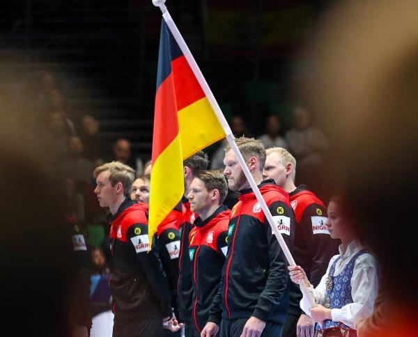 handball weltmeisterschaft 2021