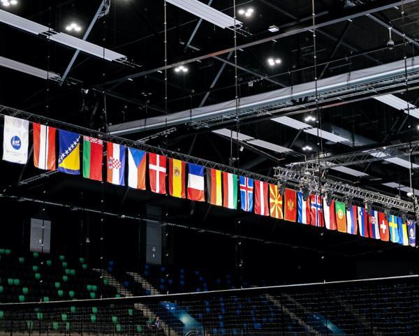 handball termine 2021 in der ubersicht