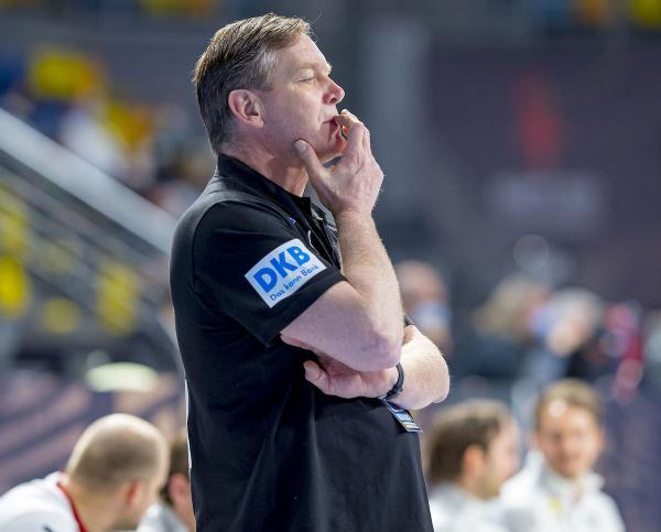 neue zuversicht handball deutschland