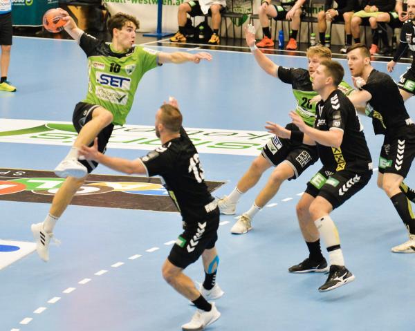 handball world alle informationen aus