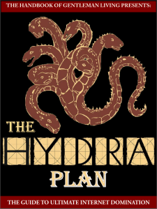 COVER-OF-THE-HYDRA-PLAN