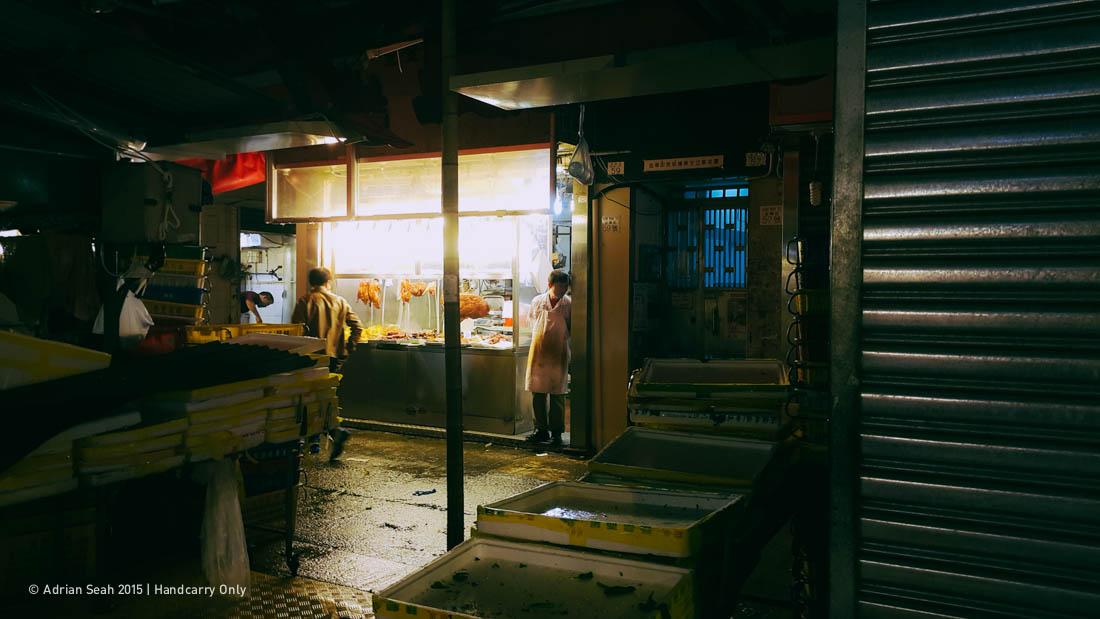 hong-kong-food-stall-night
