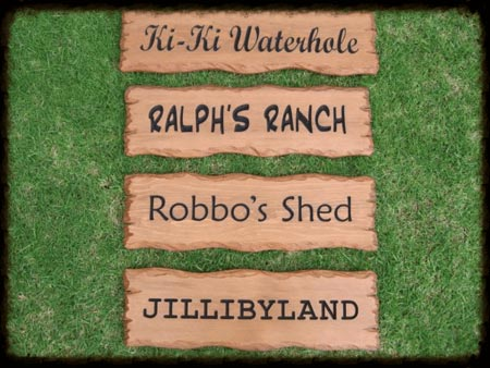 wooden-signs-with-different-fonts-AustralianWorshopCreations----wooden-signs