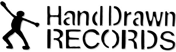 Hand Drawn Records: Independent Record Label