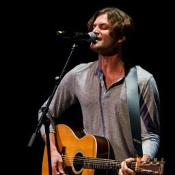 Stephen Beatty: Cancer Jam 2015