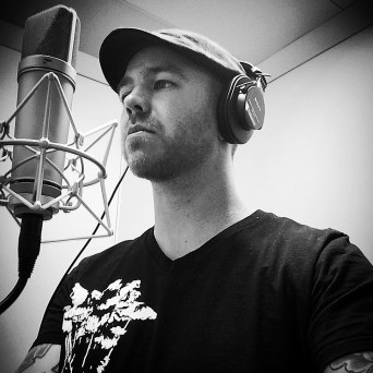 """IN THE STUDIO: """"Hooligans, Heathens and Crafty Devils"""" by The Screaming Thieves"""