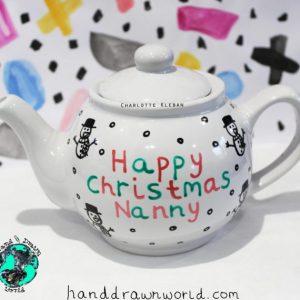 merry-christmas-teapot-e1541696650513 Shop For Gift Ideas