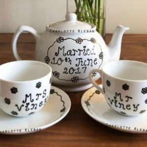 teapot-sets-e1541680380798 Visit Shop