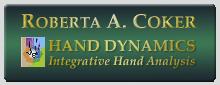 Hand Dynamics