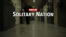 pbs-solitary-nation