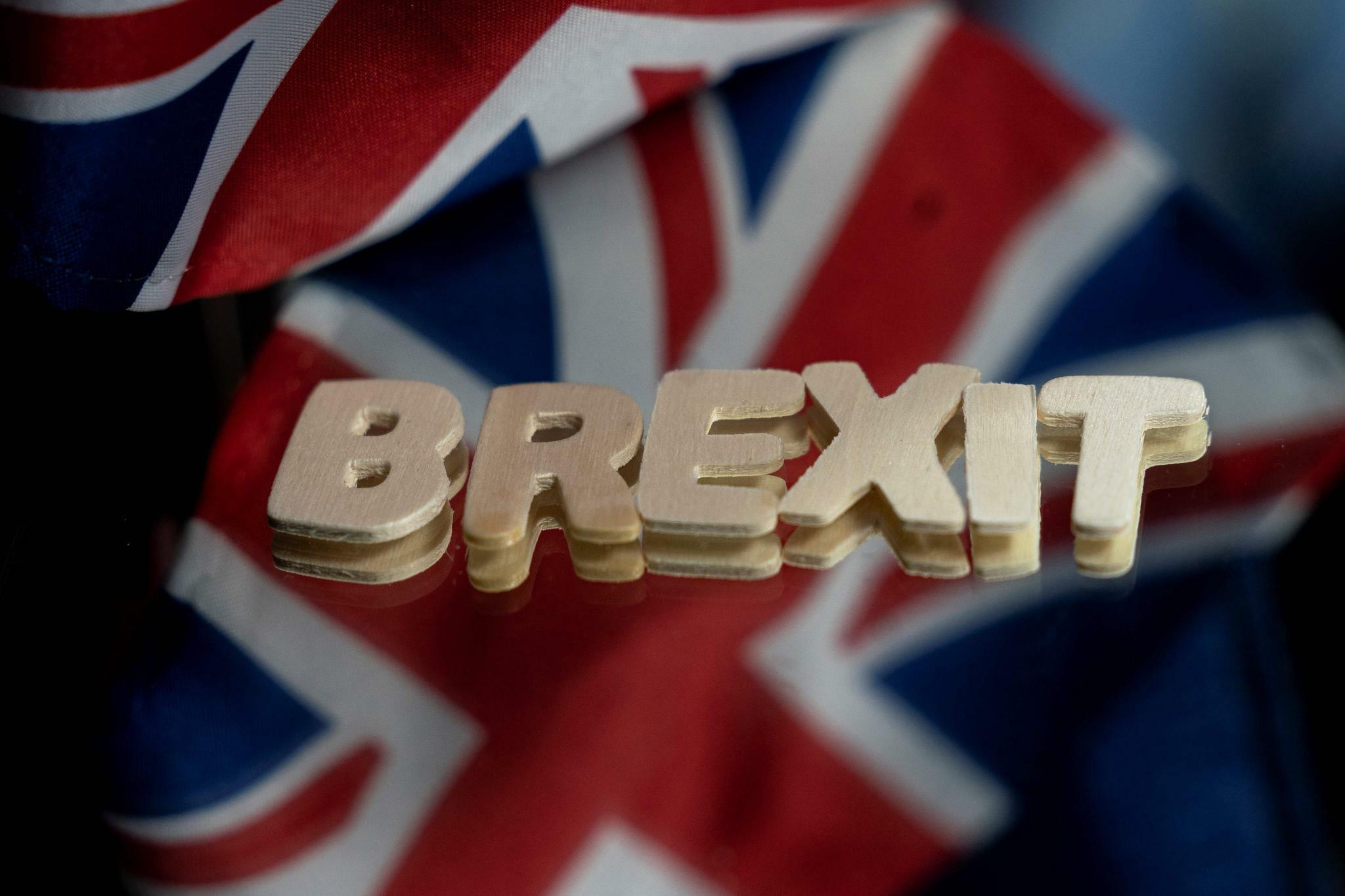 brexit deal welche aktien profitieren