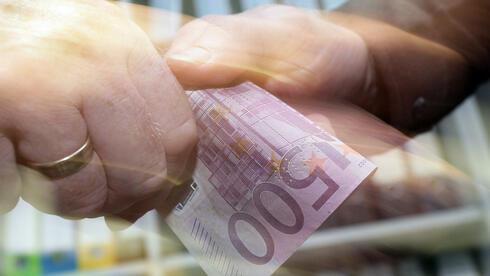 Bislang hat Deutschland das UN-Anti-Korruptionsabkommen noch nicht ratifiziert. Quelle: dpa