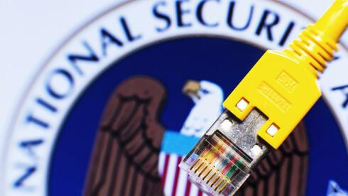 Der 24-jährige Computerexperte Matthias Ungethüm aus Sachsen konnte die Website der NSA hacken. Quelle: dpa
