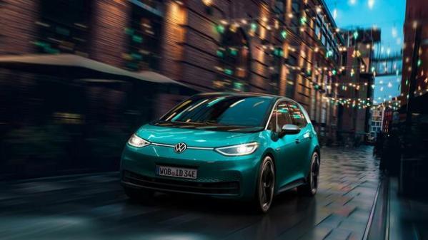 Zukunft der Mobilität: VW übernimmt die Digitalagentur Diconium komplett