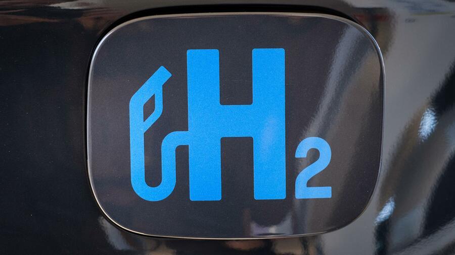 Beim Thema #Wasserstoff fordert die Branche mehr Ehrgeiz von #Berlin