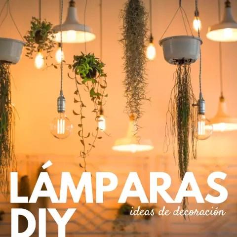 Ideas Lamparas Lineal Lmpara Pie De Luz Directa E