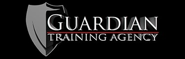 Guardian Training Agency