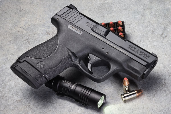 Image result for m&p shield 9mm