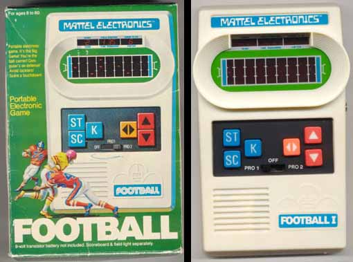 "The image ""https://i2.wp.com/www.handheldmuseum.com/Mattel/Mattel-FootballI.jpg"" cannot be displayed, because it contains errors."
