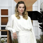 Margot Robbie – Once Upon a Time in Hollywood