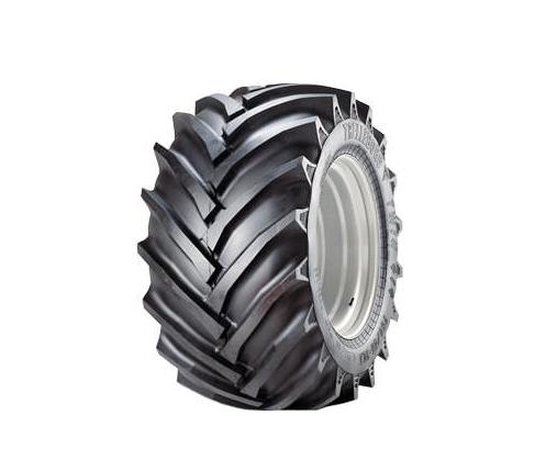 Tractor Wheel Fire Pit 05 Handimania