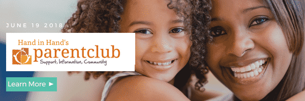 parent club blog header 2