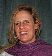 Kristen Volk, Parenting by Connection, Denver, CO