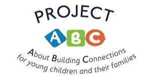 project-abc