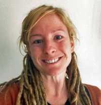 Skye Munro