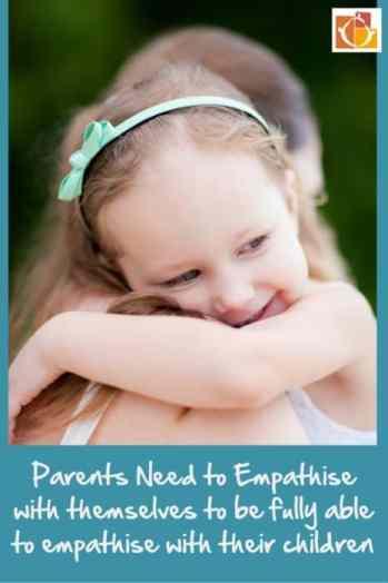 pin-empathy-parents-2
