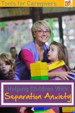 pin-helping-children-with-sep-anx