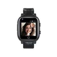 box_watch