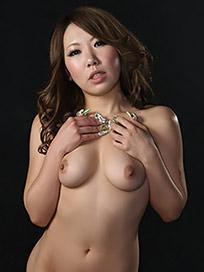 princess evangile chiho nude
