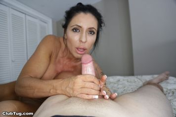 busty-older-woman-jacks-off-a-big-cock-05