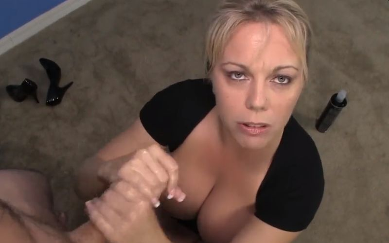 idea big boobs d blonde babe fucked in this compilation that interrupt