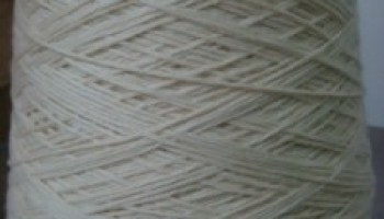 best website 2b717 109b8 Il costo del Cashmere è alle stelleHircus Filati | Hircus Filati