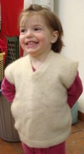 maglia-cashmere-2