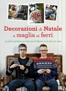 Decorazioni-Natale-55palle-